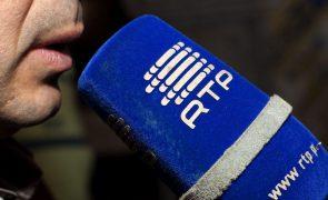 Conselho de Opinião aprova Graça Franco e Ana Sousa Dias para provedoras da RTP