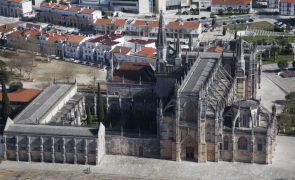 Mosteiro da Batalha sistematiza fontes manuscritas dos séculos XIV e XV sobre o monumento