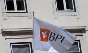 BPI paga 129,7 milhões de euros de dividendos ao acionista Caixabank