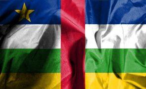 República Centro-Africana reconhece algumas das acusações da ONU sobre direitos humanos