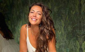 Sofia Ribeiro: