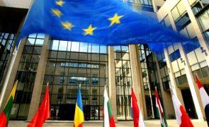 UE adverte Mali para consequências de recorrer à empresa paramilitar russa Wagner