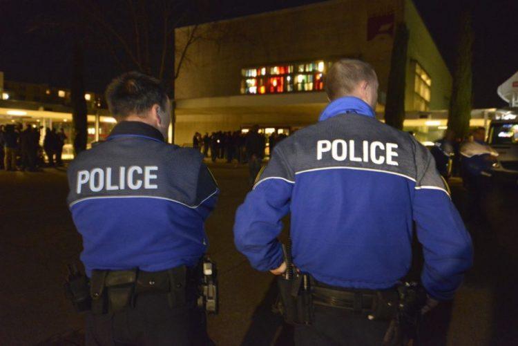 Polícia desmantela grupo que levava imigrantes ilegais entre França e Portugal