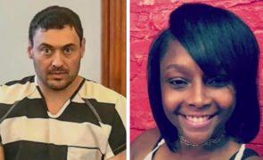 Polícia mata amante para evitar que mulher descobrisse traição