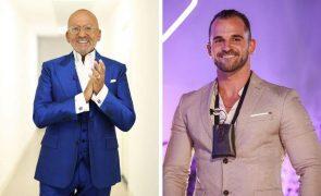 Big Brother Goucha arrasa Rafael: