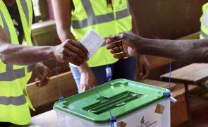 CEEAC promete acompanhamento direto às eleições legislativas de São Tomé e Príncipe