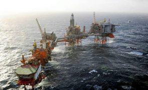 OPEP+ mantém aumento modesto da produção de petróleo