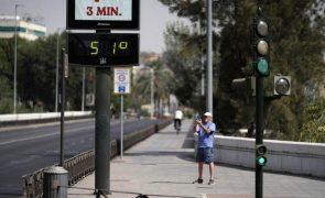 Exposição a calor urbano mortífero triplicou nas últimas décadas, segundo um estudo