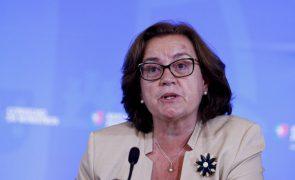 Portugal e Espanha reúnem-se em Madrid para discutirem cooperação bilateral