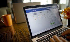 As razões do 'apagão' nas redes sociais Facebook, Instagram e WhatsApp