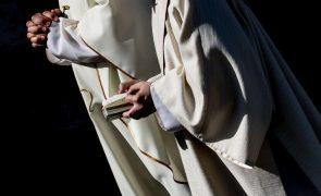 Mais de 300 mil vítimas de abusos sexuais da Igreja Católica em França