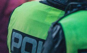 Homem decapitado com motosserra em Matosinhos