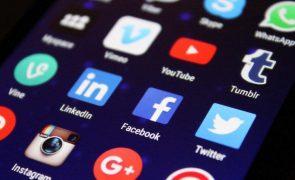 Redes Sociais Falha no Facebook, Whatsapp e Instagram vira paródia na Internet