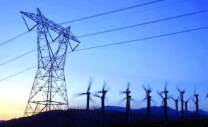 Bruxelas quer resposta à crise energética com alívio nos impostos e reforma no mercado do gás