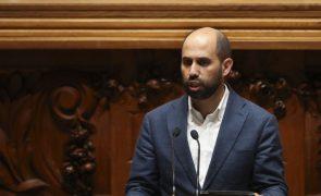 OE2022: BE contesta otimismo de Costa e afirma que negociações estão longe de ter sucesso
