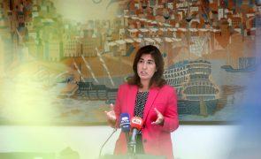 Alterações à lei laboral apresentadas em Conselho de Ministros este mês