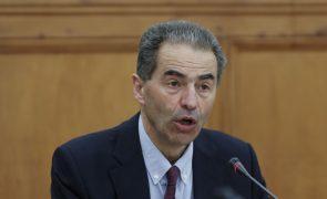 Covid-19: Ministro do ensino superior espera retoma das aulas