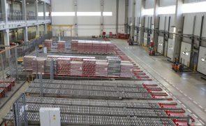 Super Bock Bebidas rejeita decisão do Tribunal da Concorrência e recorre para Relação
