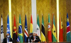 Cabo Verde nomeia Belarmino Monteiro Silva embaixador residente na Nigéria
