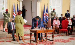 Cabo Verde fora da lista dos paraísos fiscais da UE reforça credibilidade - Governo