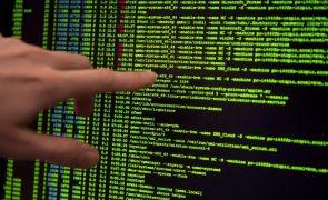 Eurodeputados exortam a respostas conjuntas na UE contra ciberataques de China e Rússia