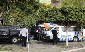 Venezuela: TC de Cabo Verde rejeita pedido para dar mais tempo à defesa de Alex Saab