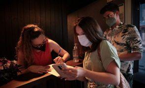 Pneumologista alerta para aumento de doença viral com a retirada de máscaras