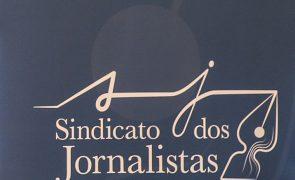OE2022: Sindicato dos Jornalistas defende dedução em IRS para assinaturas
