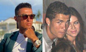 Juiz pede arquivamento de queixa de Kathryn Mayorga contra Cristiano Ronaldo