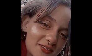 Jovem desaparecida desde sábado em Cascais: «Ela corre perigo de vida»