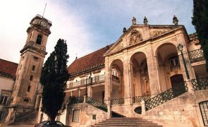 Universidade de Coimbra assina protocolos com instituições em Cabo Verde