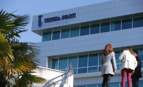 Acionistas da Teixeira Duarte aprovam mudança na presidência do grupo