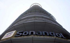 Ministro do Petróleo de Angola diz que privatização da Sonangol não será neste mandato