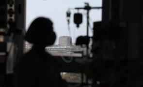 Cansaço causou aumento do absentismo laboral no Hospital São João nos últimos dois anos