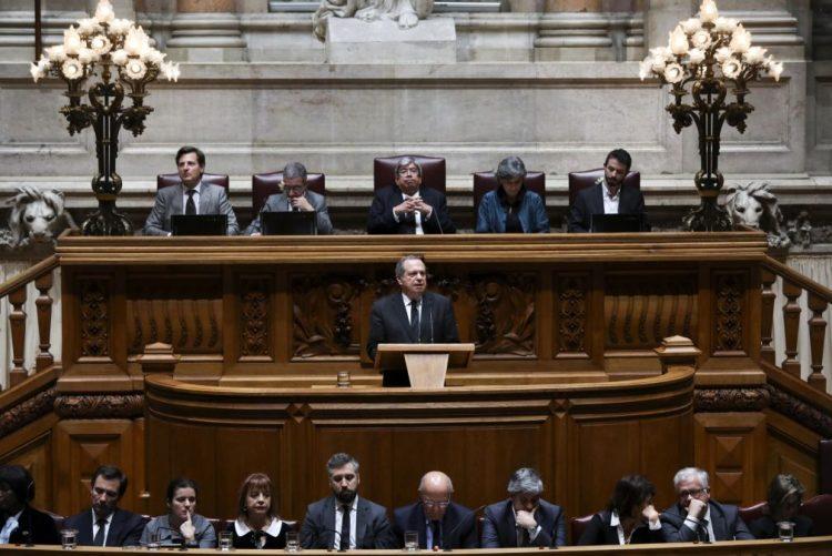 Mário Soares: Presidente do PS evoca o político que