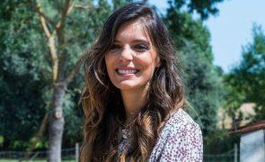 Quem Quer Namorar com o Agricultor: Tudo sobre os 5 candidatos
