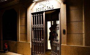 Caso BES: Tribunais confirmaram condenações do BdP e arguidos têm de pagar 12 ME em multas