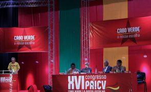 Oposição cabo-verdiana alerta para