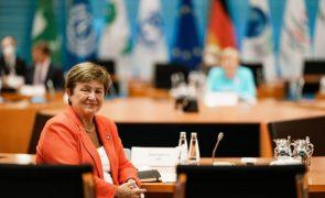FMI reafirma