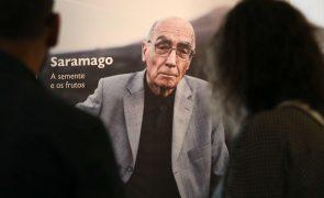 Livro de estreia de José Saramago publicado em castelhano pela primeira vez