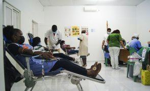 Covid-19: Moçambique sem óbitos e com 27 novos casos