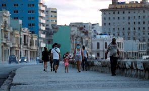 Governo cubano proíbe oposição de se manifestar no dia 15 de novembro