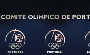 OE2022: COP diz que desporto vive
