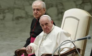 Papa admite erros da evangelização ao impor um único modelo cultural