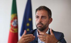 OE2021: Se não houver entendimento todos saímos a perder, diz Duarte Cordeiro