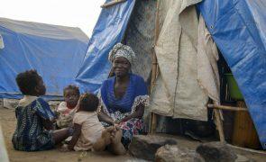 Covid-19: Moçambique com 28 novos casos e sem óbitos pelo segundo dia