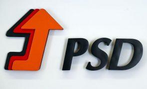 Direção propõe diretas no PSD a 04 de dezembro e Congresso entre 14 e 16 de janeiro
