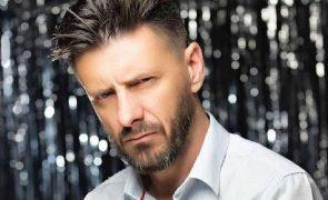 Viúva de Tony Lemos recorda músico dos Santamaria com emoção