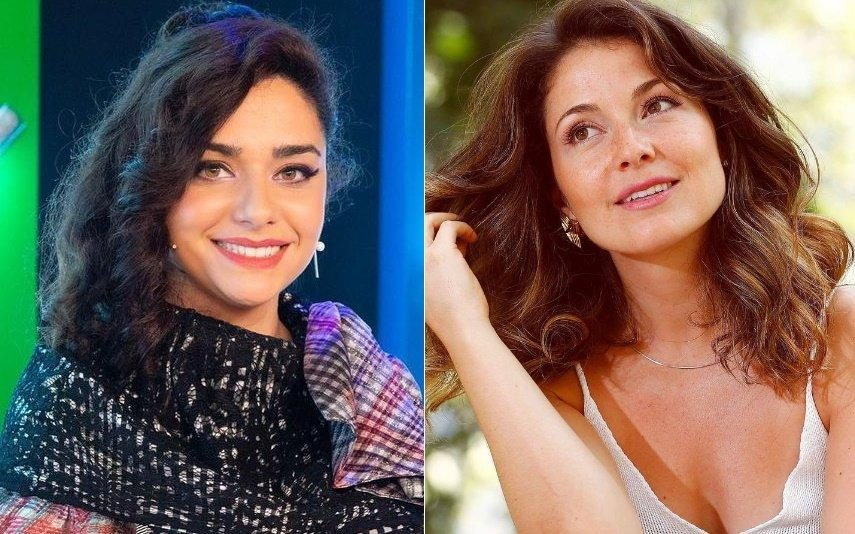 Sofia Baltar reacende 'guerra' com Gabriela Barros: «Problemas de autoestima»