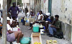 Preços em Cabo Verde com oitava subida consecutiva em setembro